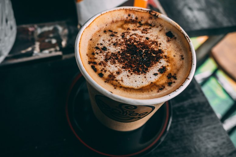 beverage-breakfast-caffeine-849645