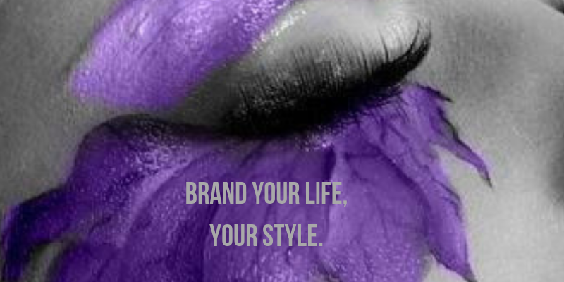 brand your style