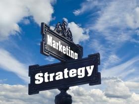 marketing intersects strategy image