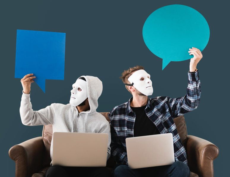 masking abilities and disabilities in your business