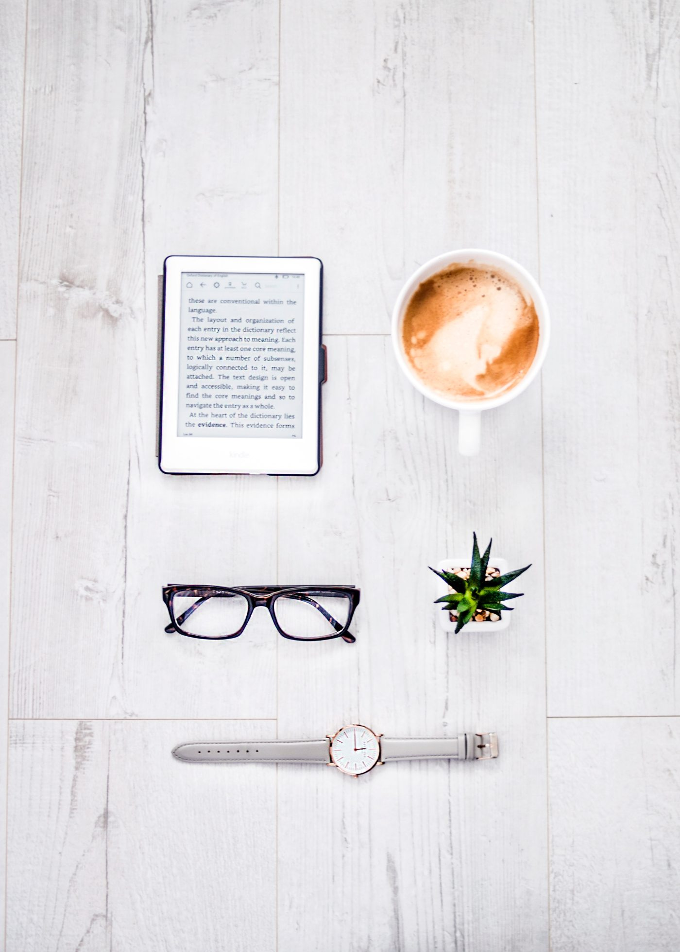 read ebooks and kindle daily